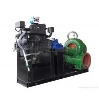 Water Pumping Station Quality Water Pumping Station For Sale