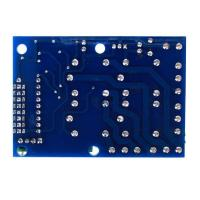Buy cheap Remote Switch Controller - switch controller - 12V RF 4 Ch 315MHZ product