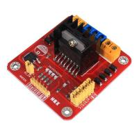 Stepper Motor Driver Controller Quality Stepper Motor