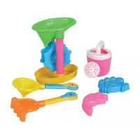 Buy cheap sand beach tools product