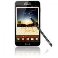 Buy cheap COPY Samsung Galaxy Note N7000 (i9220) blue 16GB, NEW, IN ST product