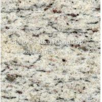 Buy cheap Giallo SF Real Island Top from Wholesalers