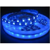 Buy cheap flexible LED strip light product