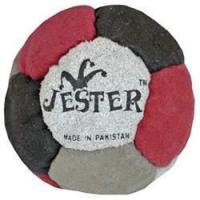 Buy cheap Sand Footbags product