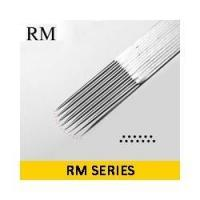 Buy cheap Round Magnum Tattoo Needles from Wholesalers