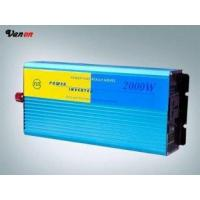 Buy cheap power inverters 2KW Modified Wave Power inverter product