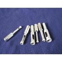 E.P Diamond Tools