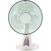 Buy cheap Electric Fans product
