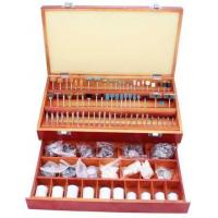 China Power tool accessories 500PC ROTARY TOOL ACCESSORIES SET on sale