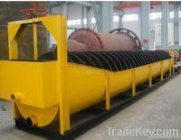 Buy cheap Manganese Ore Spiral Chute from Wholesalers