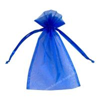 Buy cheap Organza pouches product