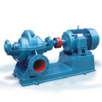 Buy cheap Centrifugal Pumps product
