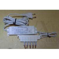 Buy cheap LED Power supply & driver from Wholesalers