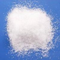 Buy cheap potassium chloride product