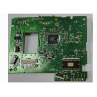 Buy cheap XBox360/Slim/Kinect product