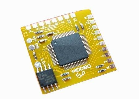 Quality MODCHIPS for sale