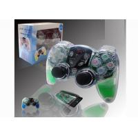 Buy cheap PS2 Accessory product