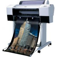 hot transfer printer series