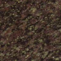 Buy cheap Forest Green from Wholesalers