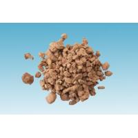 Buy cheap Bauxite product