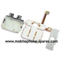 China Sony ericsson K790/k800 flex cable on sale