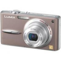 Buy cheap Panasonic FX30 + Bonus SD 1 GB product