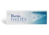 Quality Price search results for Focus DAILIES Progressives 30pk Contact Lenses for sale