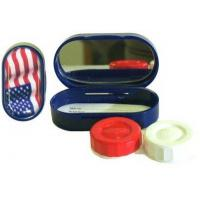 Buy cheap Price search results for USA Lens Case product