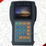 Buy cheap CCTV Tester-Monitor Tester /Video Tester Engineering Po Monitor Test CEE-CT02 product