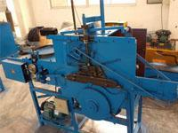 Buy cheap Metal Wire Processing Equipment from Wholesalers