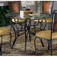 Buy cheap Milan Dining Table from wholesalers