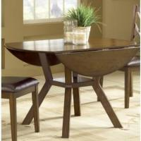 Buy cheap Oakland Drop Leaf Dining Table from wholesalers