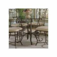 Buy cheap Camelot Dining Table from wholesalers