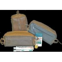 Buy cheap Leather Gifts, Tool Aprons, Etc Leather Shave Kit product