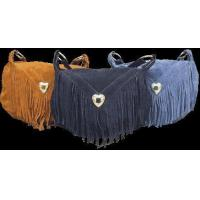 Buy cheap Leather HandBags & Purses product