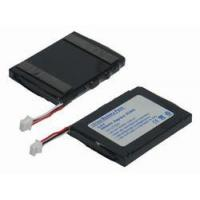Buy cheap EC003 battery, APPLE iPod mini MP3 Player Battery from wholesalers