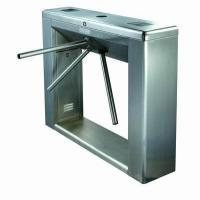 Buy cheap Wasit High Turnstile GS001 from Wholesalers