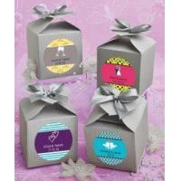 Buy cheap Beach Wedding Favors product