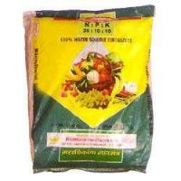 Fertilizers Manufacturer