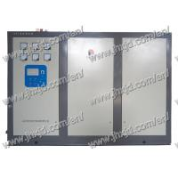 Buy cheap 600KW-1 T Power Suppl product
