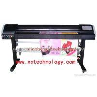 1.6M series inkjet printer