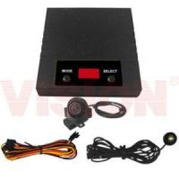 Buy cheap VAE-740 Blind Spot Detection System from Wholesalers