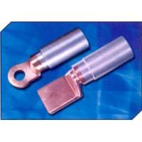 Buy cheap Copper Aluminium Bi Metal Lugs from Wholesalers