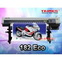 Buy cheap TAIMES Inkjet Printer product