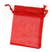 Buy cheap Organza Gift Bags product