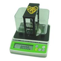 Buy cheap Gold Testing Gold Test Equipment from Wholesalers