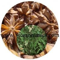 Buy cheap Seeds product