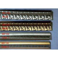 Buy cheap Painting Frames product