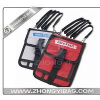 Buy cheap Speciality bag Multi-function Badge Holder from Wholesalers
