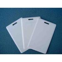 Buy cheap RFID Card from wholesalers